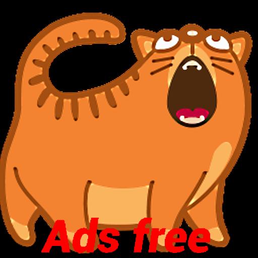 Звуки животных (без рекламы)