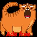 Звуки животных (без рекламы) icon