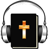 Amharic Bible Audio MP3