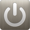 PowerOff icon