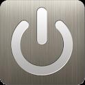 PowerOff icon