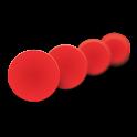 DoF Calc logo