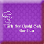 Tuck Kee (Ipoh) Sah Hor Fun APK icon