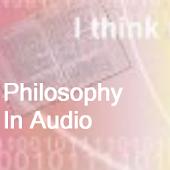 Philosophy Audiobook COMPLETE