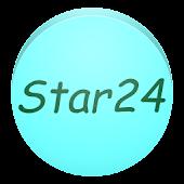 Star 24 Pro
