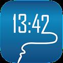 DrawTime icon