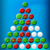 Triangle Balls