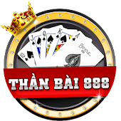 Danh Bai 888 - Game Bai Online