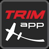Trim App