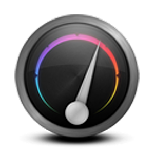 Boot Benchmark 工具 App LOGO-APP試玩