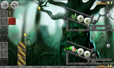Devil Hunter v1.0.6 APK Download