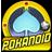 Pokanoid Deluxe logo