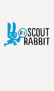 Scout Rabbit for Amazon screenshot 0