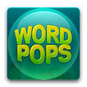 WordPops Lite logo