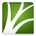 CovLife icon
