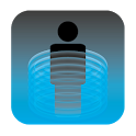 The Teleport Transporter-Beta icon
