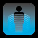 The Teleport Transporter-Beta icon