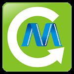 ffmpeg Codec for ARMv5 CPUs