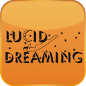 Lucid Dream Brainwave icon