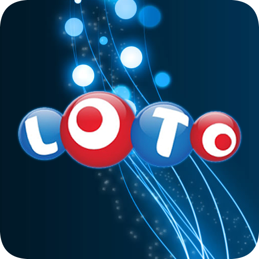 France Loto 生活 App LOGO-硬是要APP