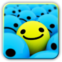 101 How To Be Happy Tips icon