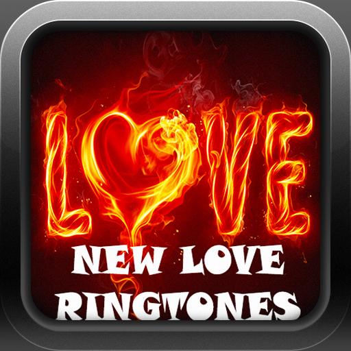 最浪漫的愛情鈴聲 音樂 App LOGO-硬是要APP