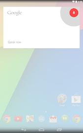 Google Now Launcher Screenshot 32