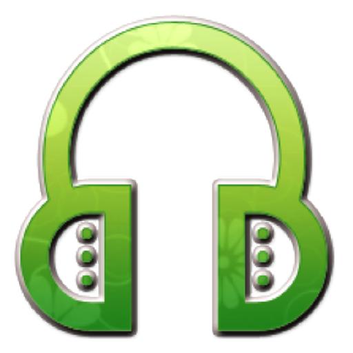 EarSmart (Auto Earphone) file APK Free for PC, smart TV Download