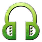 EarSmart (Auto Earphone)
