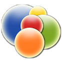 Bubble Blaster Lite icon