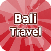 Bali Travel Guide, Local Tour