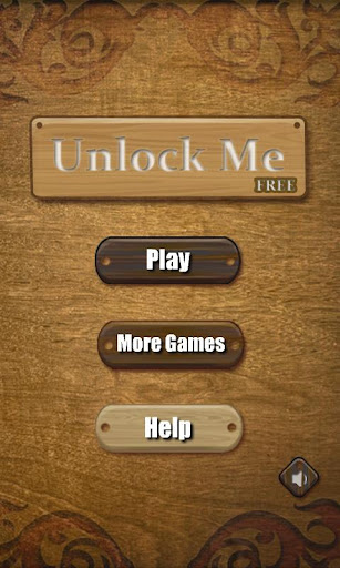 Unlock Box Game