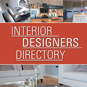 Interior designers directory android apps on google play for Interior design directory