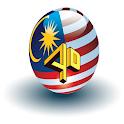 马拉西亚4D成绩 icon