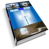 Jesus the Christ-Book( 2012)