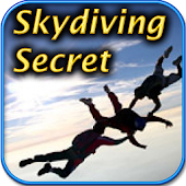 Skydiving Secret Manual