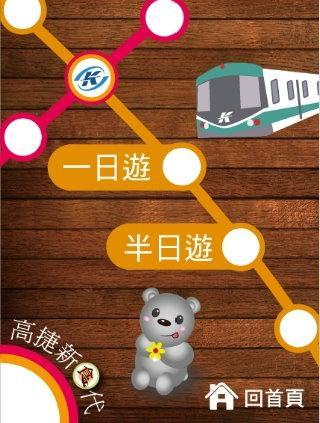 【免費旅遊App】高捷新食代 (HCVS)-APP點子