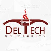 DTU Maps