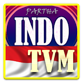 Indonesia TV, Movie, Video