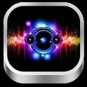 Most popular Ringtone icon