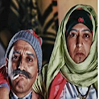 Lcouple 2 HD الكوبل الموسم 2 icon