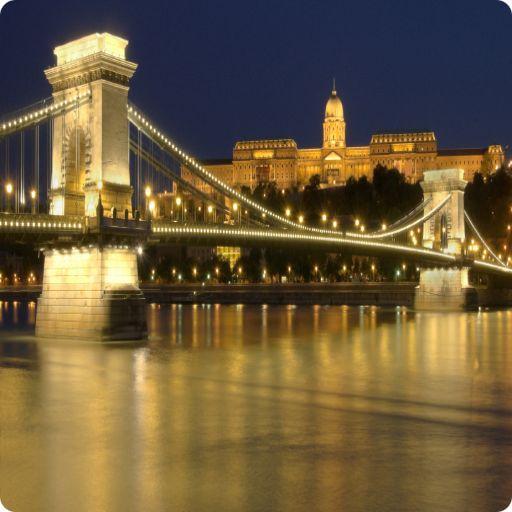 Hungary Travel Trips