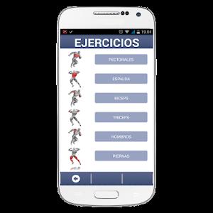 GymG Fitness PRO v14