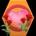 CuScreen_Lovely_Ver logo