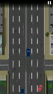 Russian Driving Simulator - screenshot thumbnail