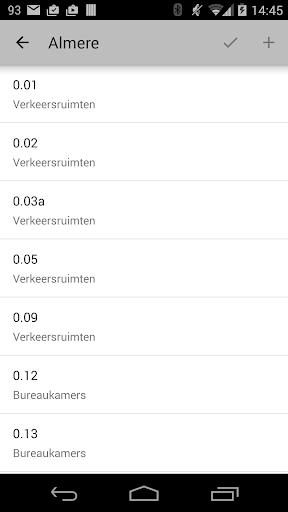 Inmeten app