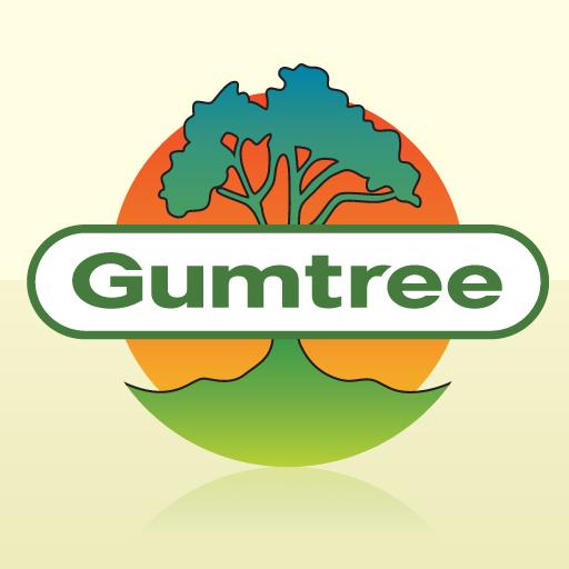 Gumtree Australia Classifieds