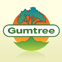 Gumtree Australia icon