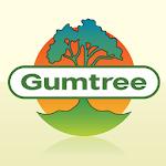 Gumtree Australia 2.9.1 Apk