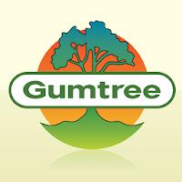 Gumtree Australia 2.10.0
